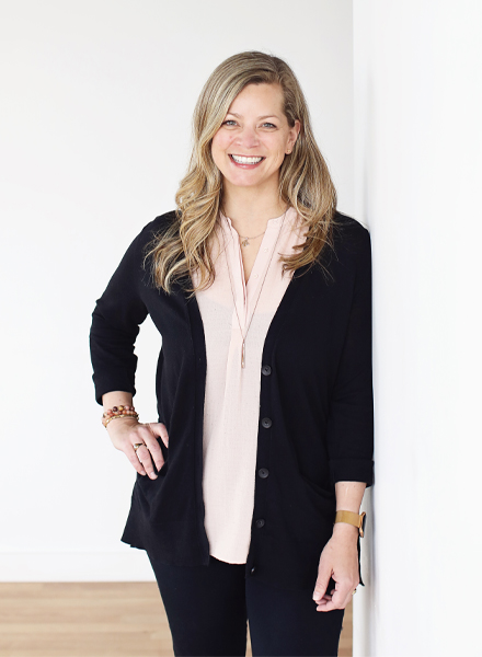 board member Julie Kunka