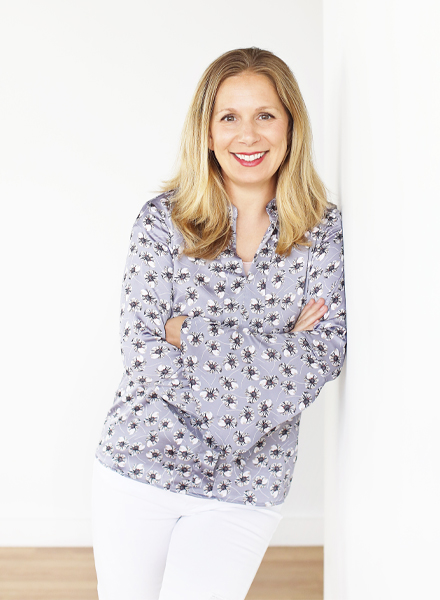 board member Bridget Cullen